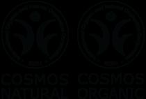 certifikat-cosmos