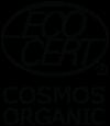 certifikat-ecocert