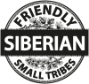 certifikat-friendly-siberian