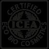 certifikat-icea
